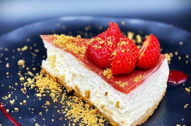 dessert-o-a-la-bouche